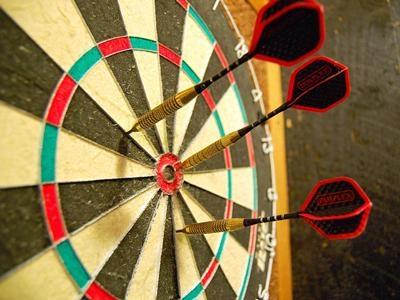 darts2-1374765937.jpg