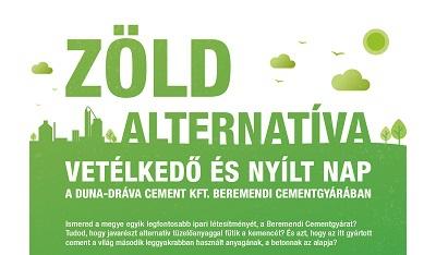 ddc-zold-alternativa2016-400-1455683901.jpg