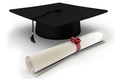 diploma1-400-1392051571.jpg