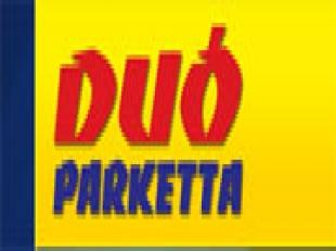 Duo Parketta