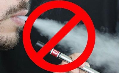 e-cigaretta-tilos400-1463306744.jpg