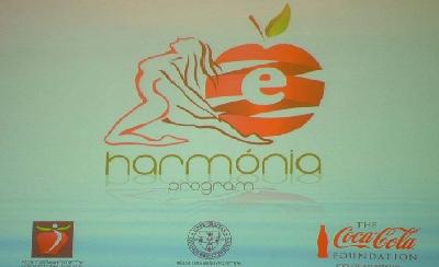 e-harmonia-pte-1394040637.png