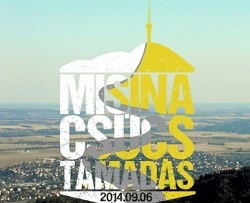 elso-misina-csucstamadas250-1408734077.jpg