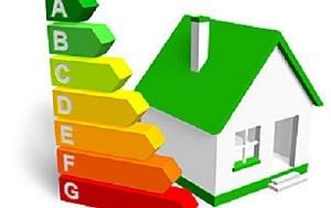 energiahatekonysag-besorolas-1385006933.jpg