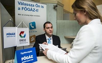 enksz-fogaz-start-pecs400-1427986256.jpg