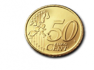 50 Centes Shop