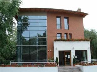 Hotel Európa Dombóvár-Gunaras