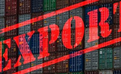 export400-1455118883.jpg