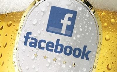 facebook-beer400-1393427757.jpg