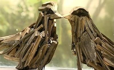 faszobrok-botanikus-kert-1380712020.jpg