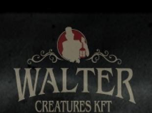 Walter Creatures Kft.