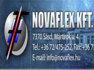 Novaflex Kft.