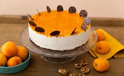 fekvo-torta400-1438804479.jpg
