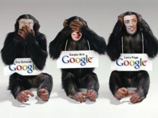 google-1371641711.jpg