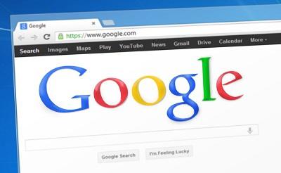 google400-1475351107.jpg