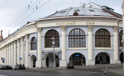 gostiny-dvor-moscow-1379475523.JPG