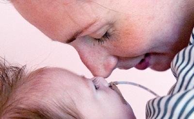 gyermekhospice-het2015-400-1431404559.jpg
