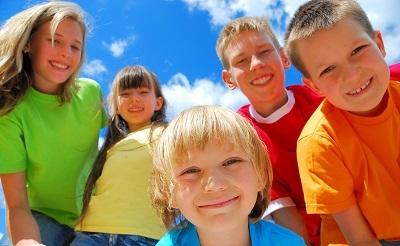 gyermeknap400-1399501618.jpg
