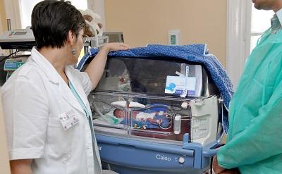 gyermekorvosok400-1435658863.jpg