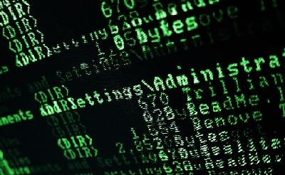 hacker-1395761695.png
