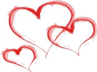 hearts-1474-1360855391.jpg