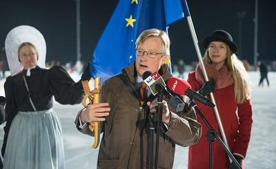 holland-eu-elnokseg400-1453778657.jpg