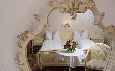 hotelszoba400-1454472499.jpg