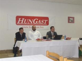 hungast-1359370845.jpg