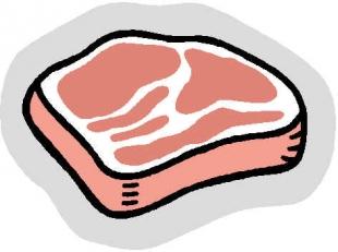 Hús sarok