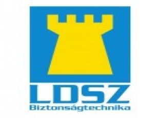 LDSZ Biztonságtechnika