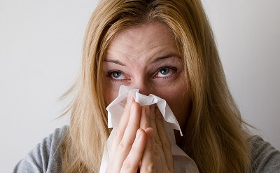 influenza400-1452726983.jpg