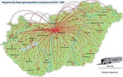 ingyenes-szurovizsgalatok-terkep-2015-400-1429943079.jpg