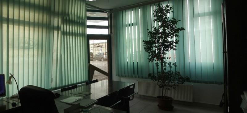 ÜZLET/IRODA BELVÁROS ÉS EGYETEMVÁROS KÖZÖTT