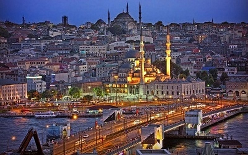 isztambul400-1415516581.jpg