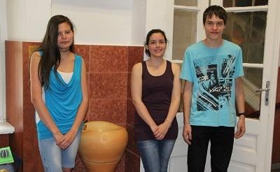 ivokut-a-nyertesek400-1401995931.jpg