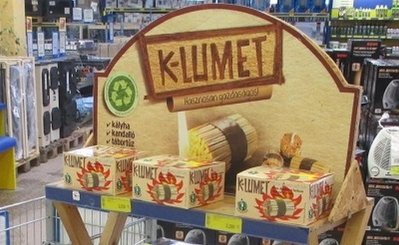 k-lumet400-1419155638.jpg