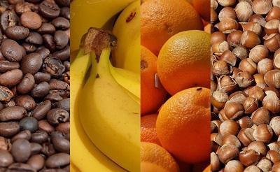 kave-banan-narancs-mogyoro400-1449312267.jpg