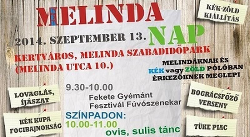 kek-zold-melinda-plakat400-1410369855.jpg