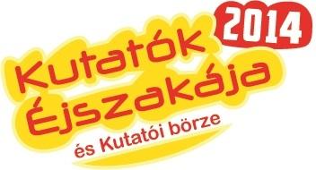 kelogo2014-1407656849.jpg