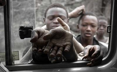 keregeto-afrikai-gyerekek400-1456289174.jpg