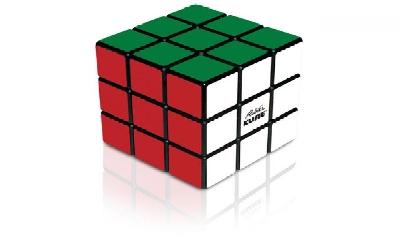 kocka-rubik-1395064289.png