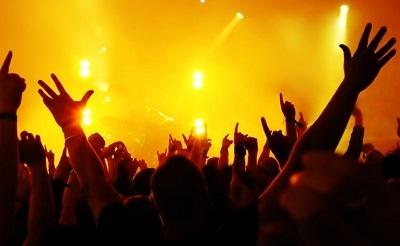 koncert400-1420297158.jpg
