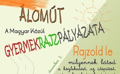 kozut-gyermekrajz-palyazat-2014-400-1415287792.jpg