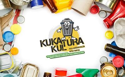 kukakultura-2016-04-08-09-400-1459953687.jpg