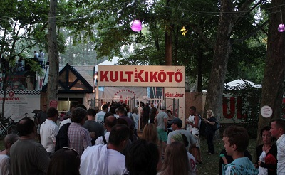 kultkikoto-balatonfoldvar-2015-400-1441741664.jpg