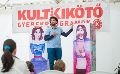 kultkikoto-balatoni-legandak-helka-es-kelen400-1466020024.jpg
