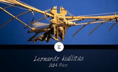 leonardopecs400-1396984522.jpg
