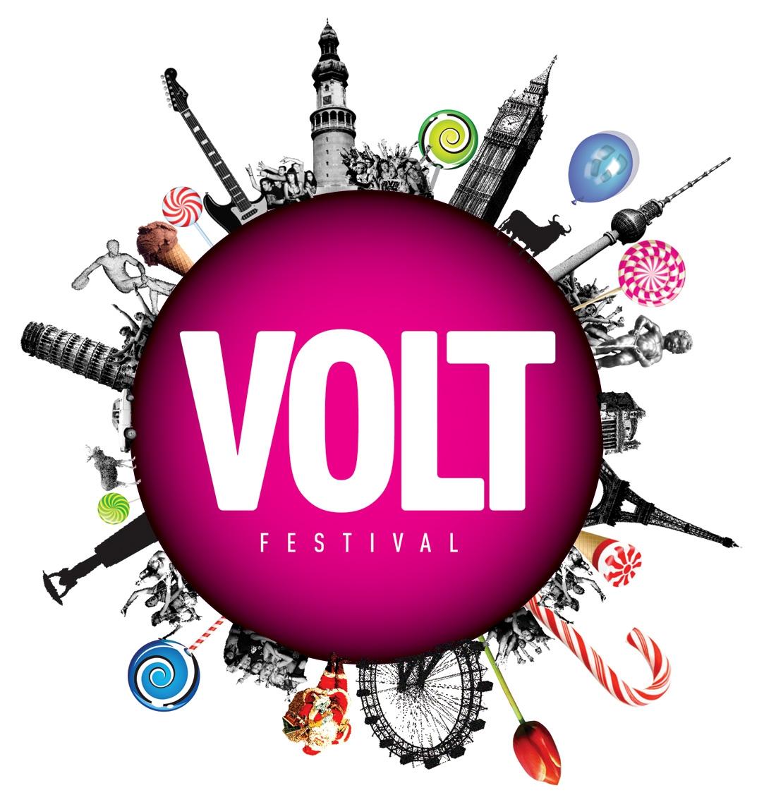 logo-volt-montazs-festival-1435480970.jpg