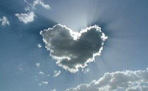 love300-1388017325.jpg