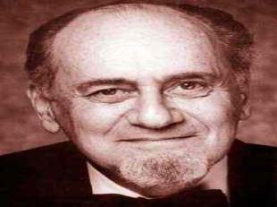 maestro-tommy-tycho-377551-12814-1365270260.jpg